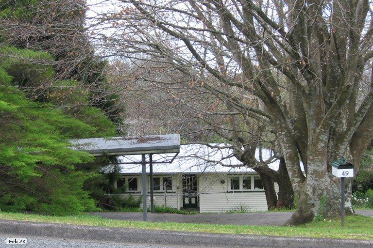 Property photo for 49 Kiteroa Street, Greerton, Tauranga, 3112