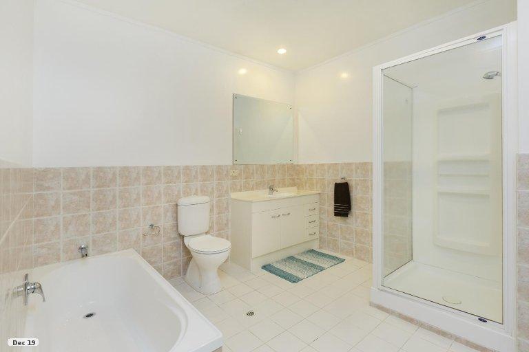 Property photo for 155 Raukawa Road, Ashhurst, 4470