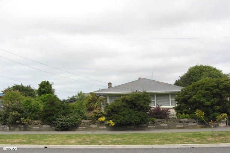 Property photo for 102 MacKworth Street, Woolston, Christchurch, 8062