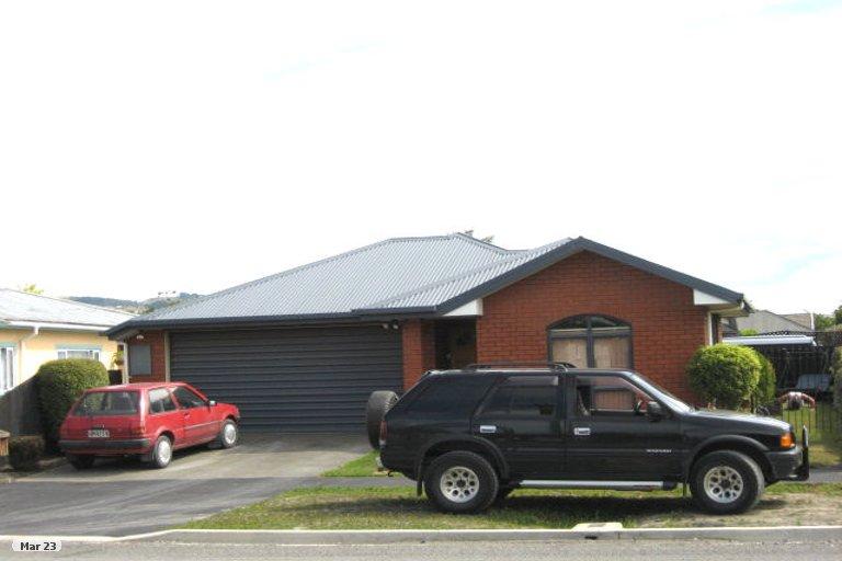 Property photo for 50B MacKenzie Avenue, Woolston, Christchurch, 8023