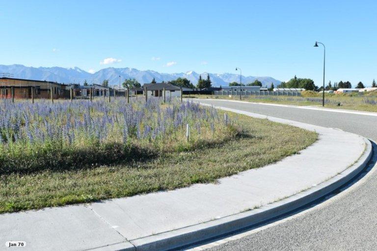 Property photo for 8 Aoraki Crescent, Twizel, 7901