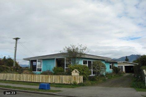 Photo of property in 26 Meihana Street Takaka Tasman District