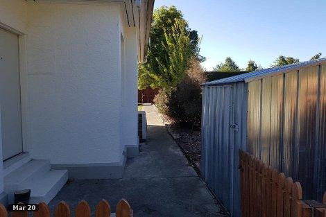 Photo of property in 19C Oxford Road Rangiora Waimakariri District