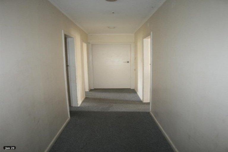 Photo of property in 13 Holland Crescent, Kawerau, 3127