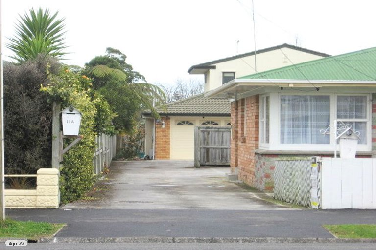 Property photo for 11 Bankwood Road, Chartwell, Hamilton, 3210