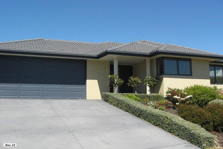 Property photo for 7 Creedon Glen, Casebrook, Christchurch, 8051