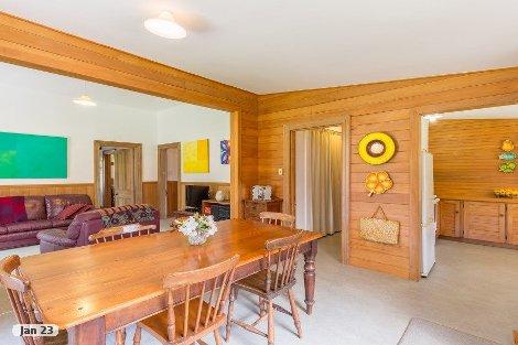 Photo of property in 173 Tangmere Road Takaka Tasman District