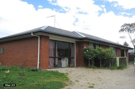 Photo of property in 81A Clearbrook Lane Rangiora Waimakariri District