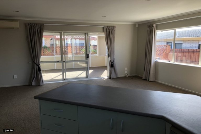 Property photo for 7B Mansels Road, Greerton, Tauranga, 3112