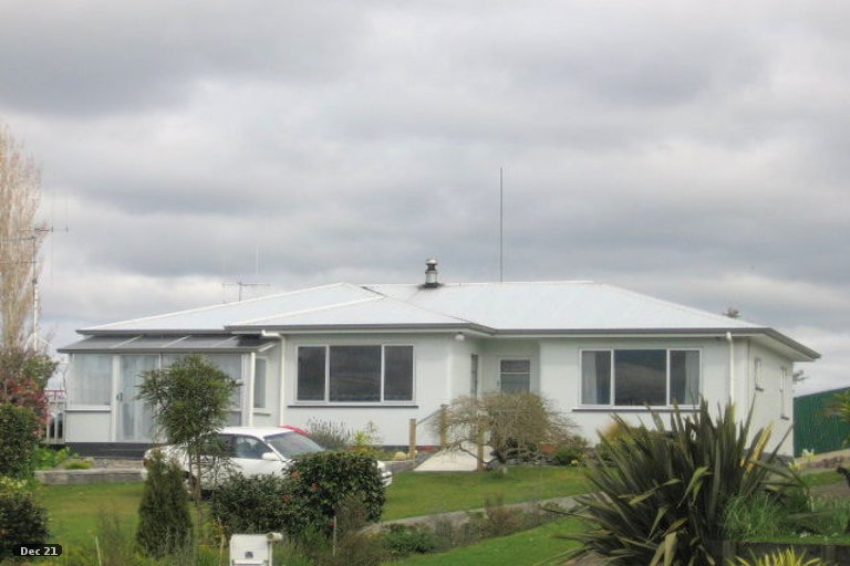Property photo for 54 Kiteroa Street, Greerton, Tauranga, 3112