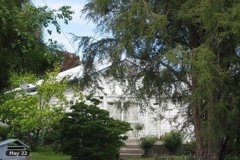 Photo of property in 9 Bank Street Springlands Marlborough District