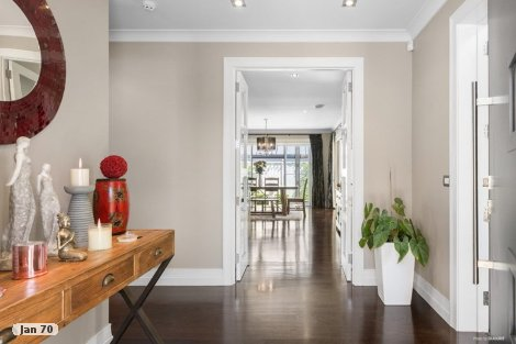 Photo of property in 20 Saint Andrews Way Albany Auckland - North Shore