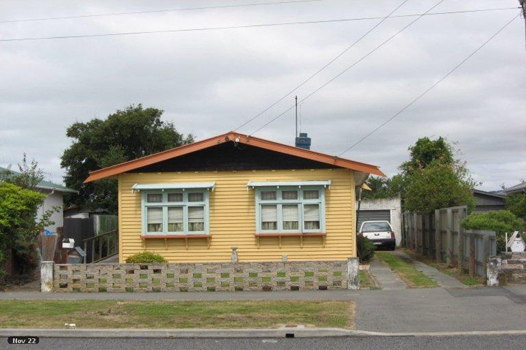 Property photo for 104 MacKworth Street, Woolston, Christchurch, 8062