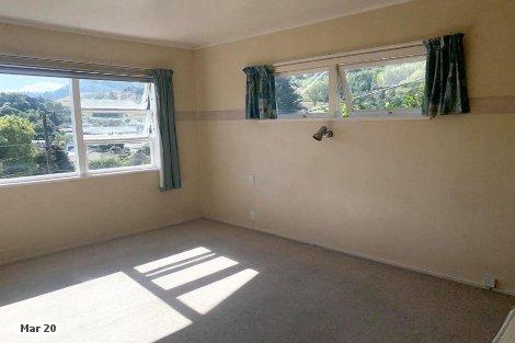 Photo of property in 431 Waimea Road Enner Glynn Nelson City