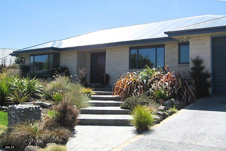 Property photo for 11 Creedon Glen, Casebrook, Christchurch, 8051
