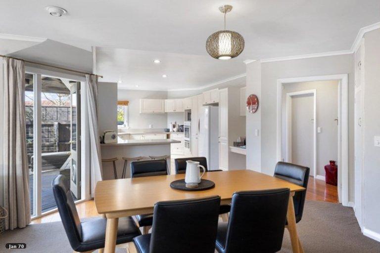 Property photo for 3 Birchgate Lane, Halswell, Christchurch, 8025