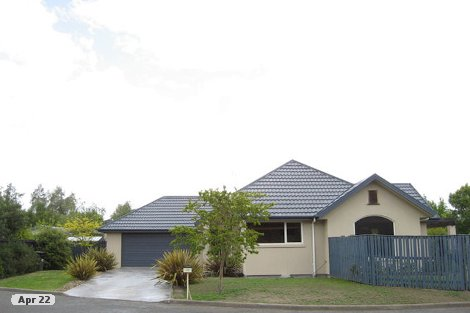 Photo of property in 79 Clearbrook Lane Rangiora Waimakariri District
