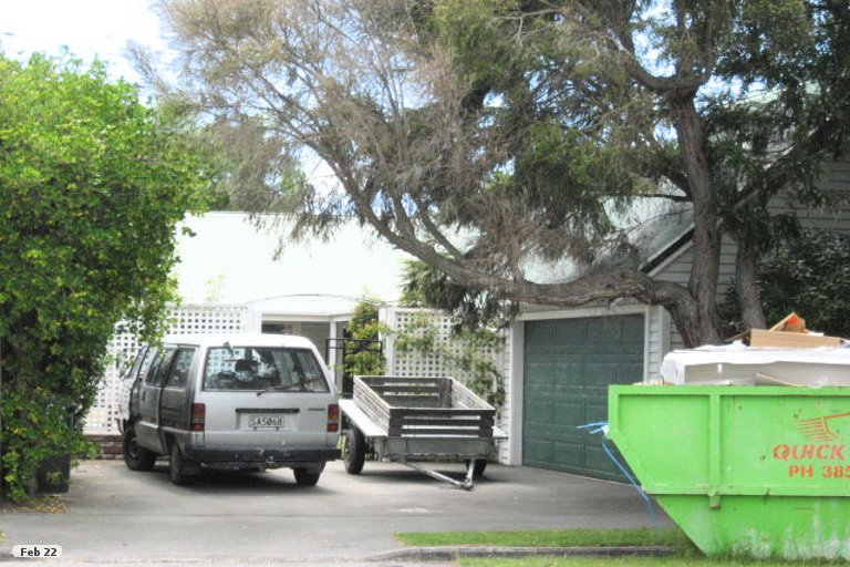 Property photo for 57 Arnold Street, Sumner, Christchurch, 8081