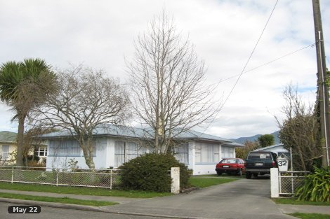 Photo of property in 32 Meihana Street Takaka Tasman District