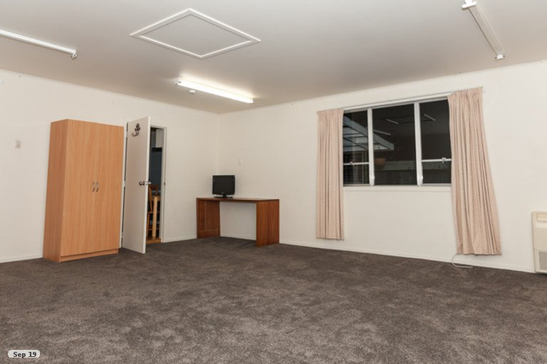 Property photo for 14 Maryburn Road, Twizel, 7901