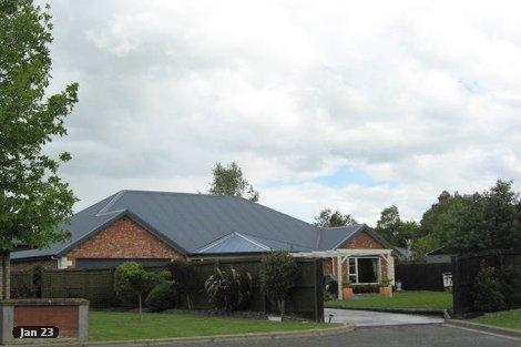 Photo of property in 77 Clearbrook Lane Rangiora Waimakariri District