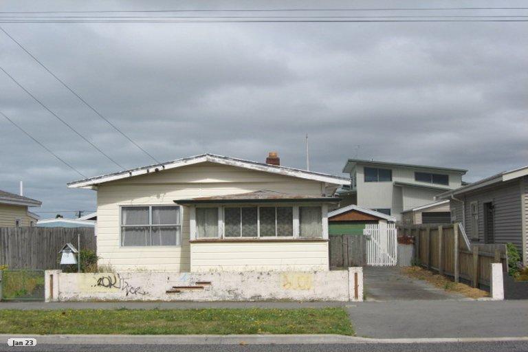 Property photo for 110 MacKworth Street, Woolston, Christchurch, 8062