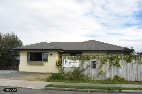 Photo of property in 38 Meihana Street Takaka Tasman District