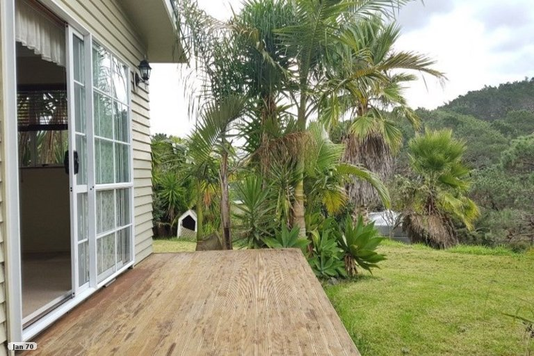 Property photo for 9 Remuremu Street, Long Bay, Auckland, 0630