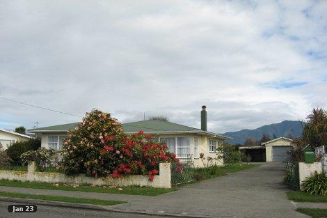 Photo of property in 34 Meihana Street Takaka Tasman District