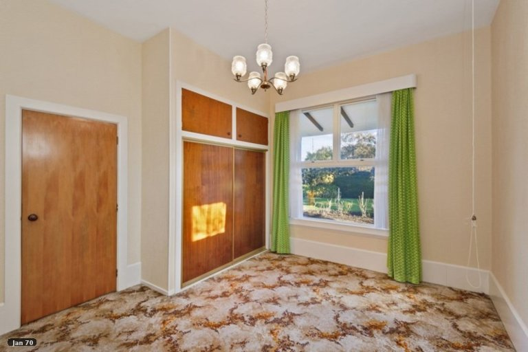 Property photo for 384 Halswell Junction Road, Halswell, Christchurch, 8025