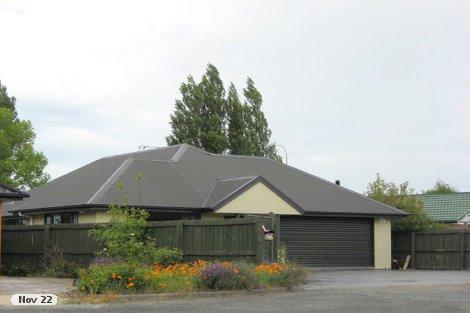 Photo of property in 73 Clearbrook Lane Rangiora Waimakariri District