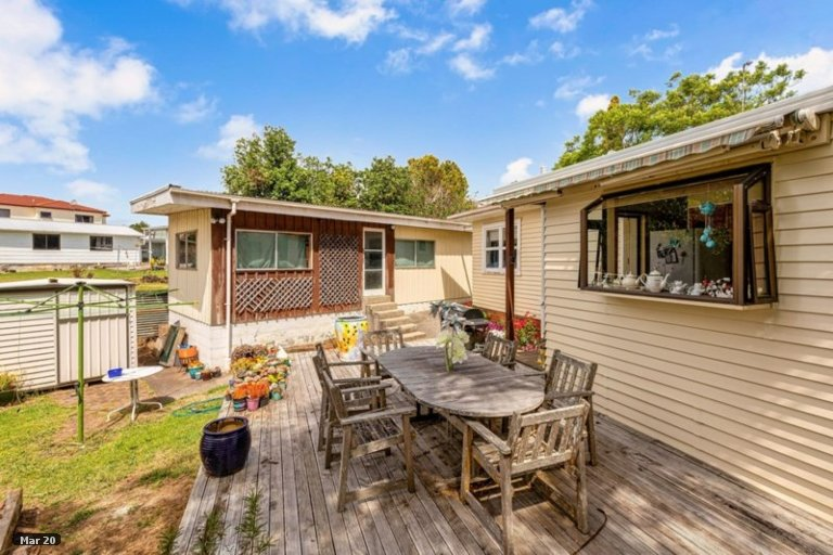 Property photo for 75 Buckland Road, Mangere East, Auckland, 2024