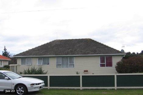 Photo of property in 13 Herrington Street Foxton Horowhenua District