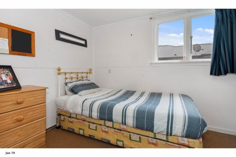 Property photo for 181 Wales Street, Halswell, Christchurch, 8025