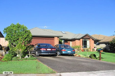 Photo of property in 4 Landing Drive Albany Auckland - North Shore