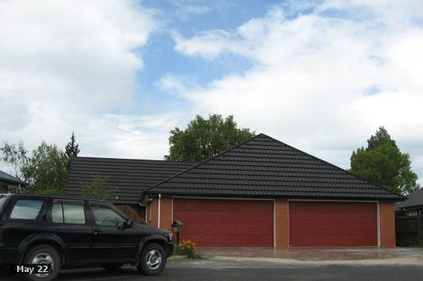 Photo of property in 71 Clearbrook Lane Rangiora Waimakariri District