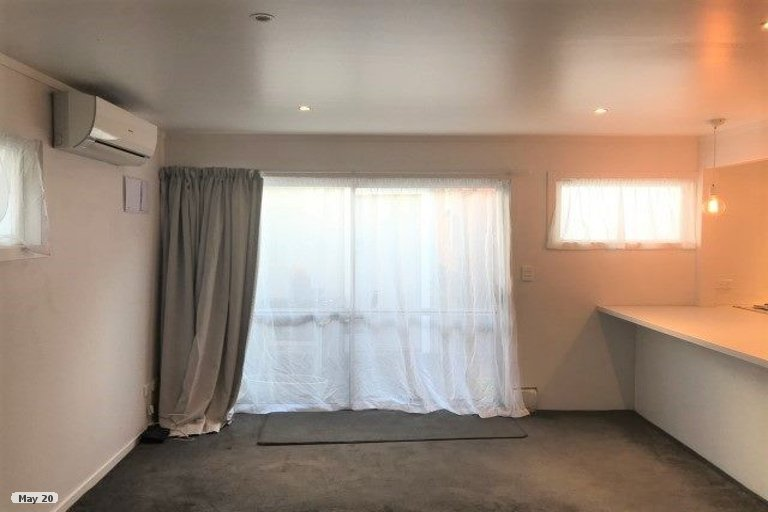 Property photo for 30C Mitchell Street, Greerton, Tauranga, 3112
