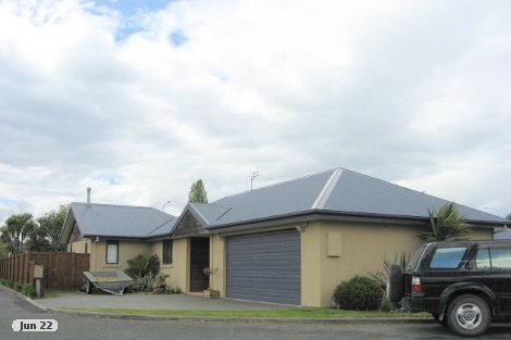 Photo of property in 69 Clearbrook Lane Rangiora Waimakariri District