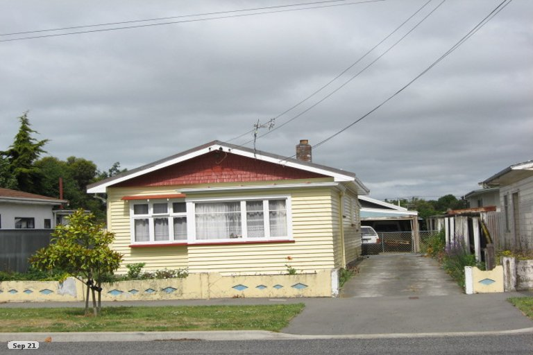Property photo for 112 MacKworth Street, Woolston, Christchurch, 8062