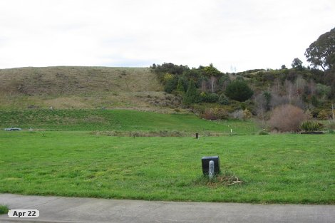 Photo of property in 12 Arapeta Place Takaka Tasman District