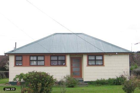 Photo of property in 9 Herrington Street Foxton Horowhenua District