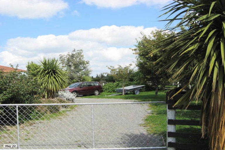 Photo of property in 57 Bangor Road, Darfield, 7510