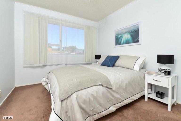 Photo of property in 5 Millar Place, Nawton, Hamilton, 3200