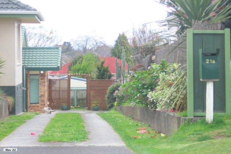 Property photo for 21B Rawhiti Street, Greerton, Tauranga, 3112