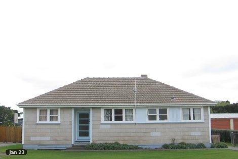Photo of property in 7 Herrington Street Foxton Horowhenua District