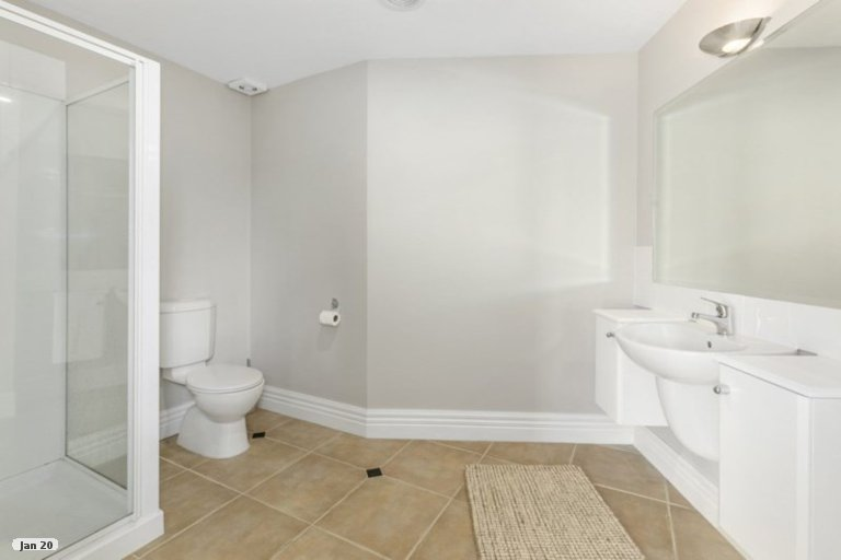 Property photo for 1 Corrondella Grove, Belmont, Lower Hutt, 5010