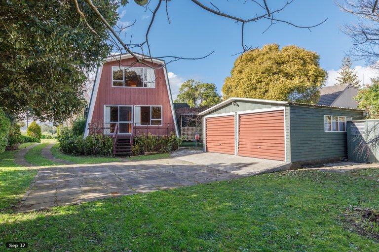 Property photo for 191 The Terrace, Ashhurst, 4810
