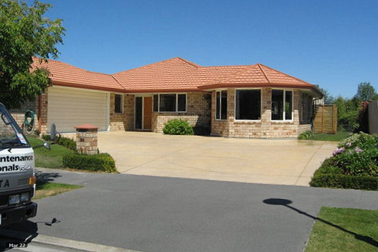 Property photo for 30 Creedon Glen, Casebrook, Christchurch, 8051