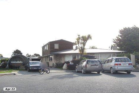 Photo of property in 11 Walker Place Rangiora Waimakariri District