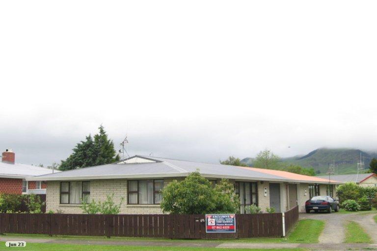 Property photo for 11B Albert Street, Paeroa, 3600